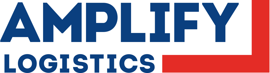 Amplify Logistics Group | Freight Broker