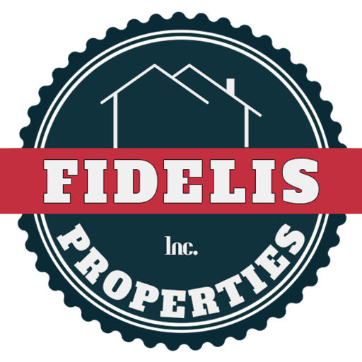 Fidelis Properties Inc