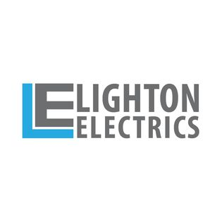 Lighton Electrics