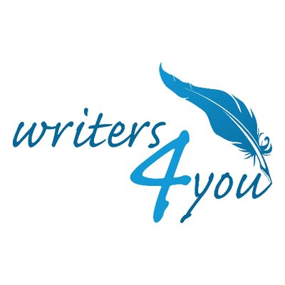 writers4you