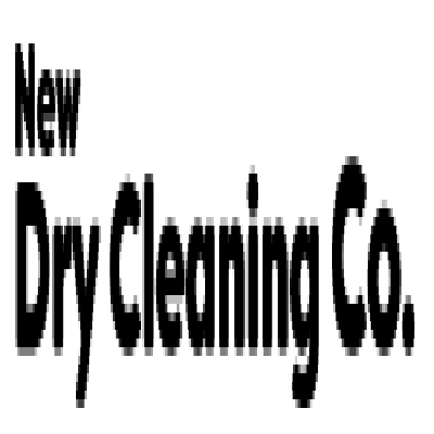 NEW DRY CLEANING COMPANY