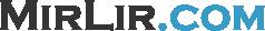 MirLir.com - Platforma me e re per shitblerje online!