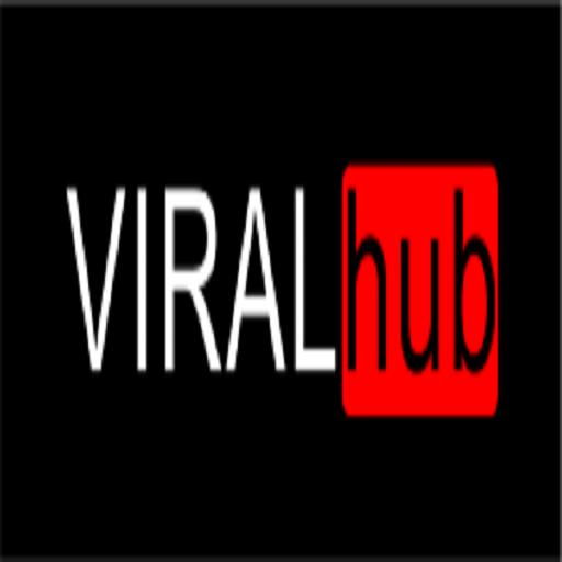 Viralhubs