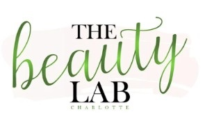 The Beauty Lab Microblading Charlotte