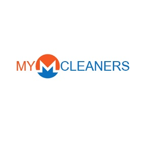 My Cleaners Hemel Hempstead