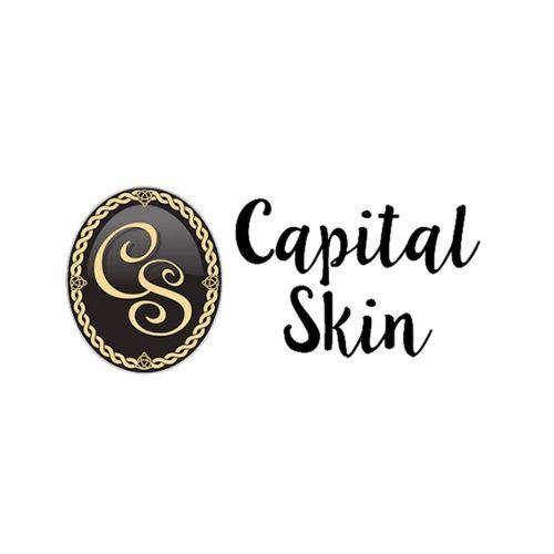 Capital Skin