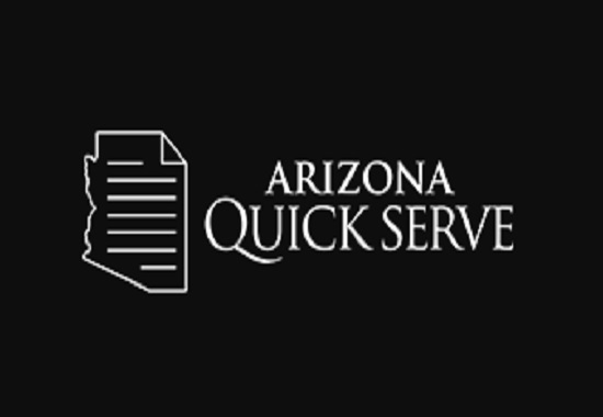 Arizona Quick Serve