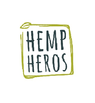 Hemp Heros - CBD UK