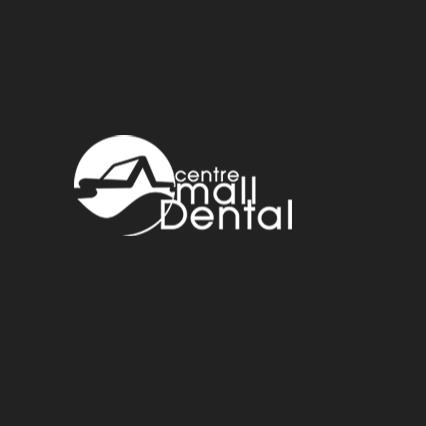 Centre Mall Dental