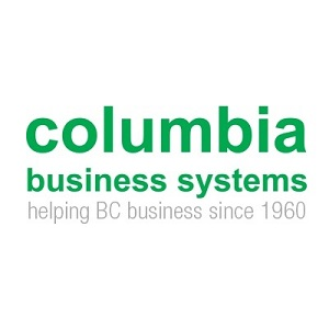 Columbia Business Systems