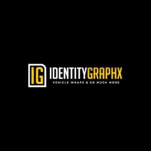 Identity Graphx