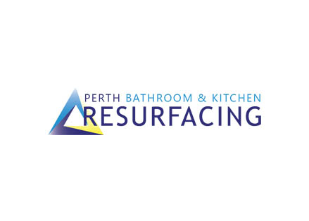 Perth Kitchen Resurfacing