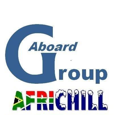 Africhill