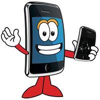 iPhone Repair Redmond