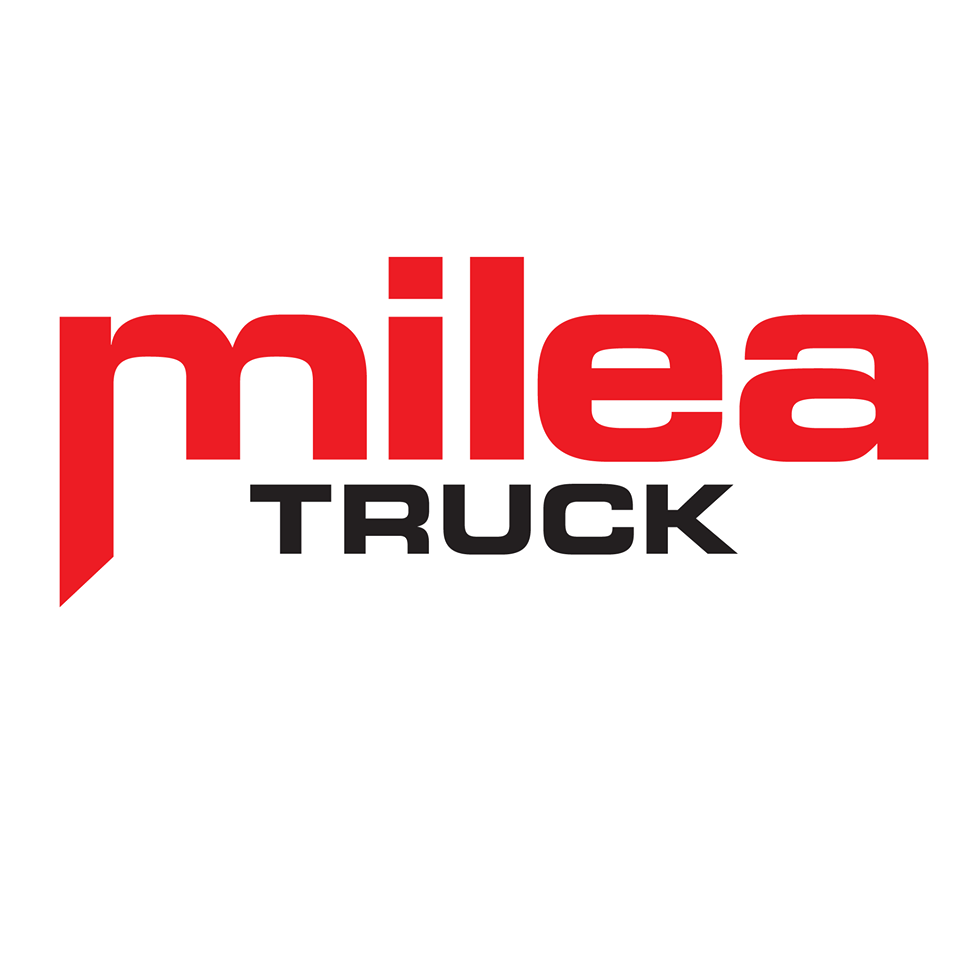 Milea Truck