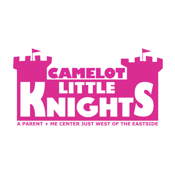 Little Knights