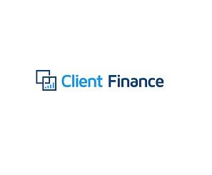 Client Finance