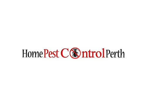Home Pest Control Service Perth