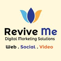 Revive Me Marketing