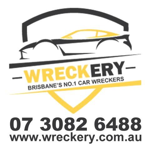 wreckerycarwreckers