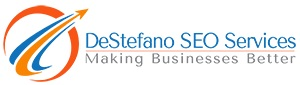 DeStefano SEO Services
