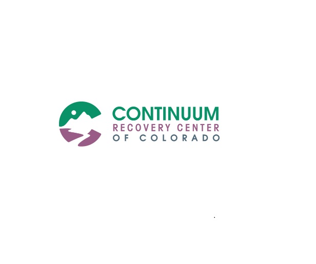 Continuum Recovery Center of Colorado