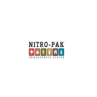Nitro-Pak