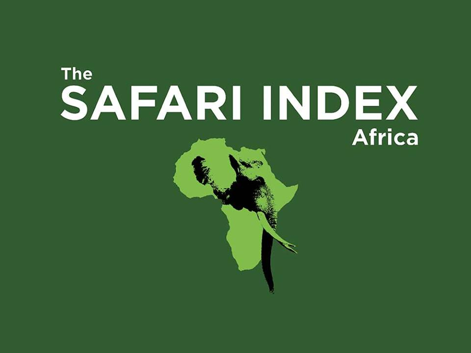 The Safari Index Africa