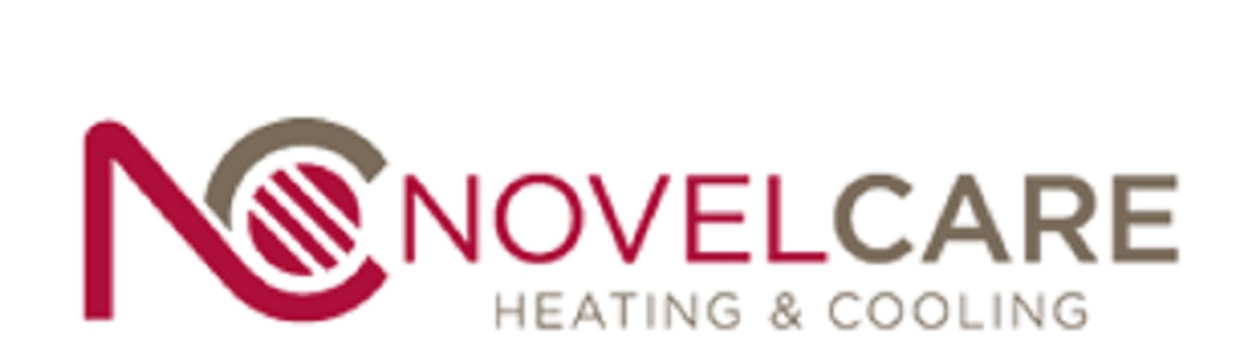 Novel Care Inc.