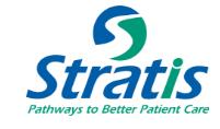 Stratis Medical
