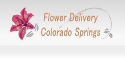 Same Day Flower Delivery Colorado Springs CO - Send Flowers