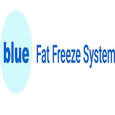 Blue International, LLC