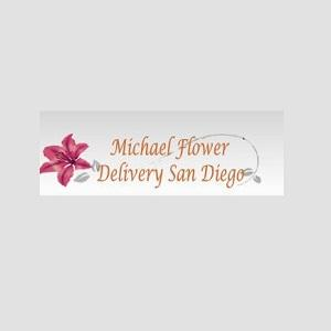 Same Day Flower Delivery San Diego CA - Send Flowers