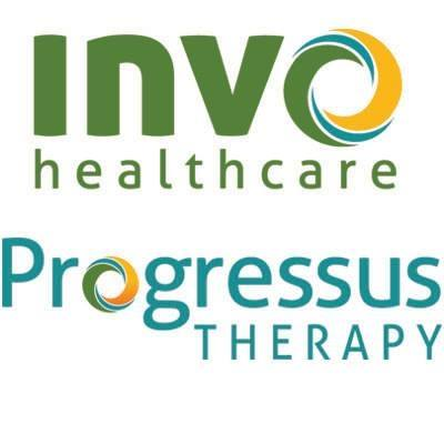 Progressus Therapy