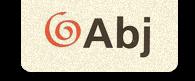 Kitchen Remodelling Adelaide - ABJ Kitchens