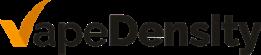 Vape Density Canda