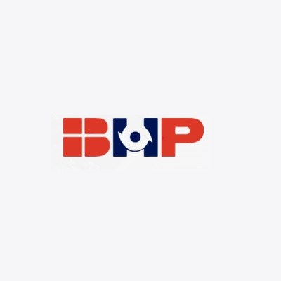 BHP Windows and Doors