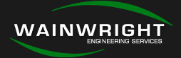 WAINWRIGHT ENGINEERING PTY LTD