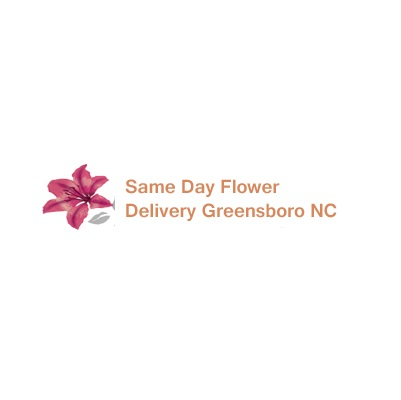 Same Day Flower Delivery Greensboro NC - Send Flowers