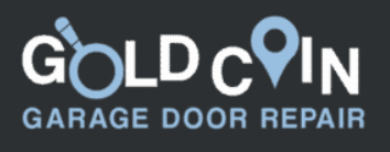 Gold Coin Garage Door Repair Katy TX