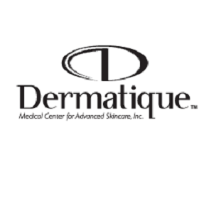 Dermatique Medical Center