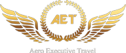 Aero Executive Travel - Southampton Chauffeurs