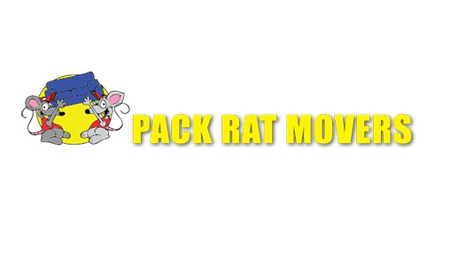 Packrat Movers Kelowna