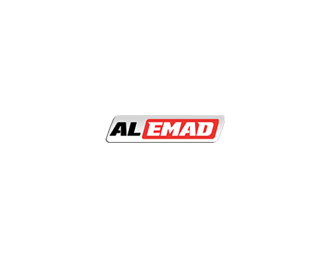 Al Emad Car Rental DMCC