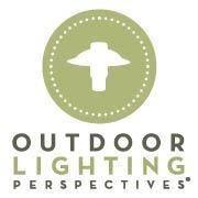 Outdoor Lighting Perspectives of DC Metro