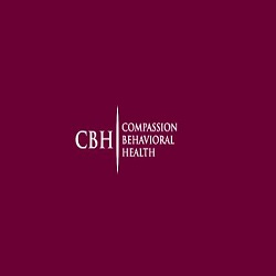 Compassion Behavioral Health