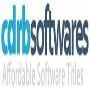 Cdrbsoftwares