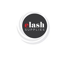 eLash Supplies