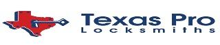Texas Pro Locksmiths San Antonio