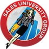 Sales University Group